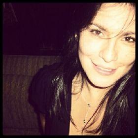 Catalina Pineda M