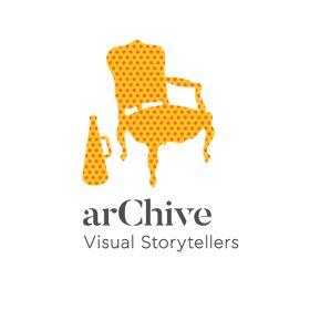 arChive Visual Storytellers - Destination Wedding Photographers