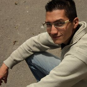 Juan Camilo Rodriguez Monroy
