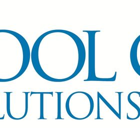 Pool Cover Solutions of the Southeast