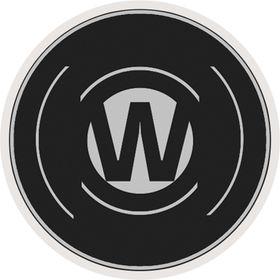 Watson Media