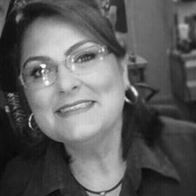 Ana Helena Pinto Caselgrandi