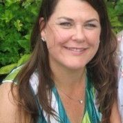 Sharon Macpherson