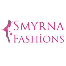Smyrna Fashions