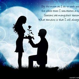 Love Romantic Life