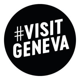 Visit Geneva