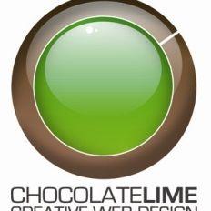 Chocolate Lime