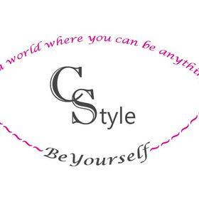 C Style Fashions
