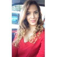 Andreia Nunes