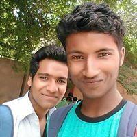 Shiv Nath