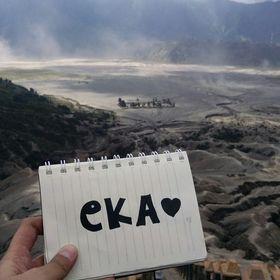 Eka_pcy