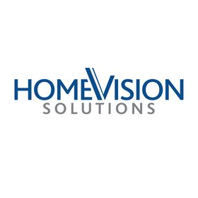 HomeVision Solutions