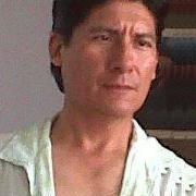 Hernan Sagastegui Chigne