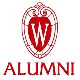Wisconsin Alumni