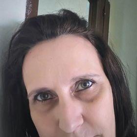Rosy Aristides