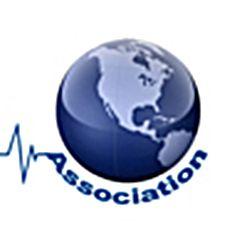 Etonnant Basement Health Association