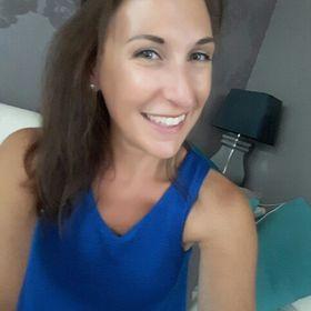 Melissa Langenberg