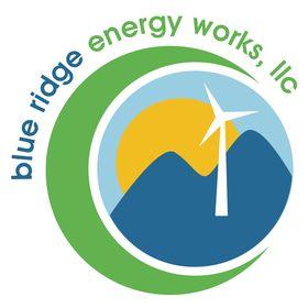 Blue Ridge Energy Works, LLC