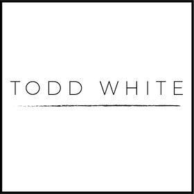 Todd White - Stills + Motion