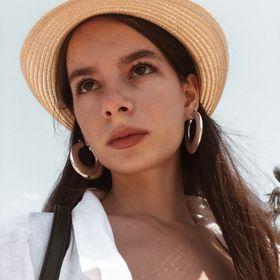 Alina levchuk jasmin сайт веб моделей