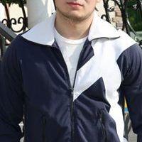 Alexander Shumatov