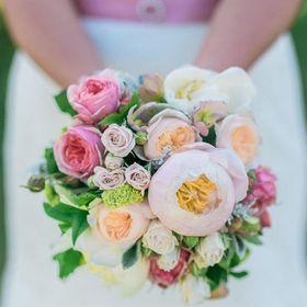 Florist ilene