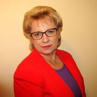 Halina Grobel