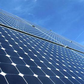 Suntec Solar Energy