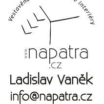 napatra.cz
