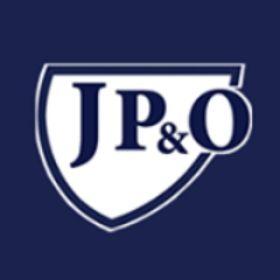 Jonesboro Prosthetics & Orthotics