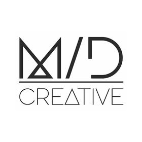 M/D CREATIVE