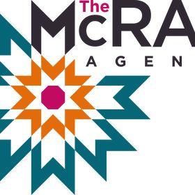 McRae Agency