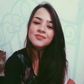 Leticia Holanda