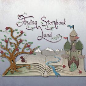 Finding Storybook Land