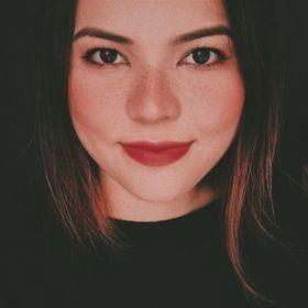 Ana Ono