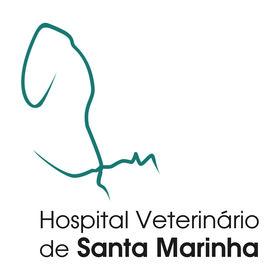 Hospital Veterinário de Santa Marinha