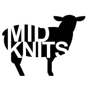 Midknits