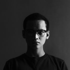 Roby Setiawan