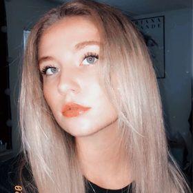 Lauren Gazaway