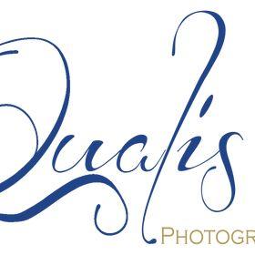 Qualis Photography
