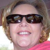 Sharon Higgins