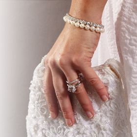 Pierce Jewelers