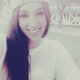 Nuria Marzo