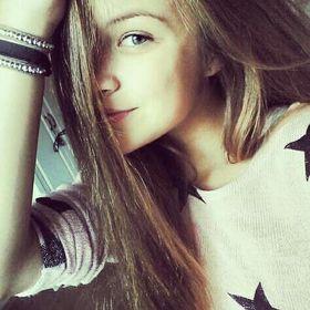 Timi Dlábiková