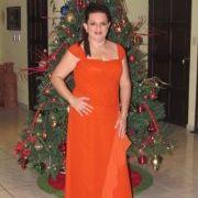 Maria del Carmen Ochoa