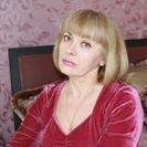 Svetlana Zaitceva