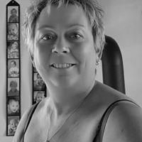 Karin Mathiasen