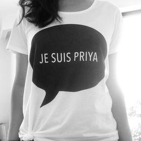 Priya Tahere
