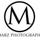 mabzphotography