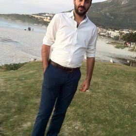 Erhan ÇEÇENER